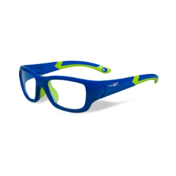 Wiley X WX FLASH Eyeglasses